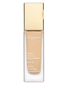 Clarins, Extra Firming Foundation, podkład kremowy do twarzy 108 Sand, SPF15, 30 ml-Clarins