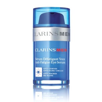 Clarins, Men, serum pod oczy, 20 ml-Clarins
