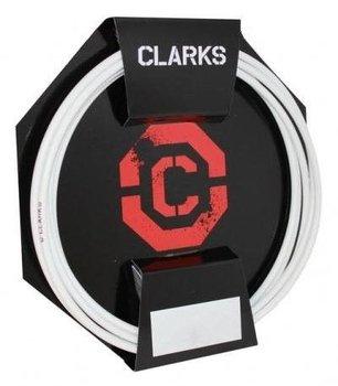 Clark's, Pancerz hamulca, rozmiar uniwersalny-Clarks