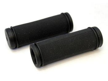 Clarks, Chwyty kierownicy, C9892, czarne, 92 mm-Clarks