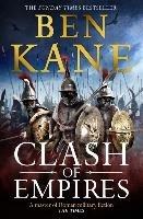 Clash of Empires-Kane Ben