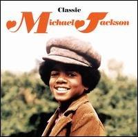 Classic Master-Jackson Michael