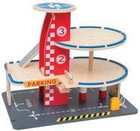 fc831084ed56a Zabawki dla dzieci w wieku 3-4 lata - Sklep EMPIK.COM