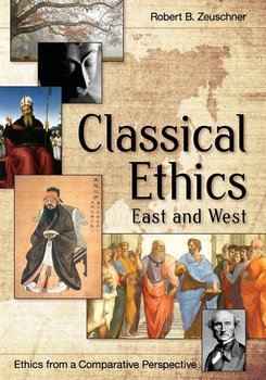 Classical Ethics - Zeuschner Robert