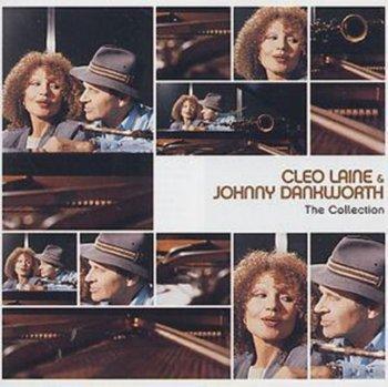 Cleo Laine and Johnny Dankworth-Cleo Laine/Johnny Dankworth, Cleo Laine, Johnny Dankworth
