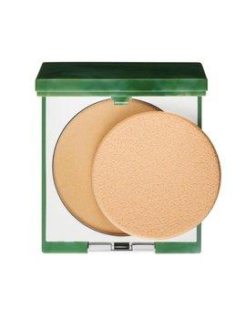 Clinique, Almost Powder Makeup, podkład w pudrze z ochroną przeciwsłoneczną 05 Medium, 10 g-Clinique