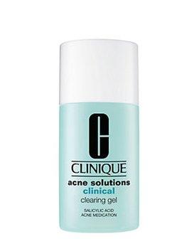 Clinique, Anti-Blemish Solutions, żel zwalczający trądzik, 15 ml-Clinique
