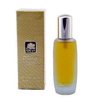 Clinique, Aromatics Elixir, woda perfumowana, 45 ml-Clinique