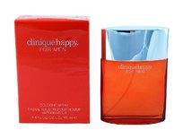 Clinique, Happy for Men, woda toaletowa, 100 ml