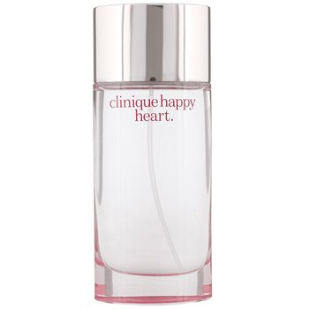 Clinique, Happy Heart, woda perfumowana, 100 ml-Clinique