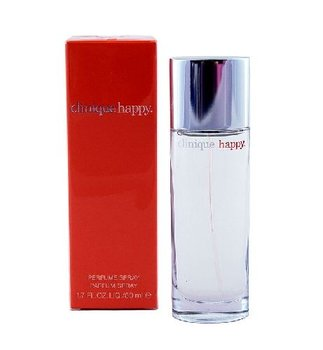 Clinique, Happy Woman, woda perfumowana, 50 ml - Clinique