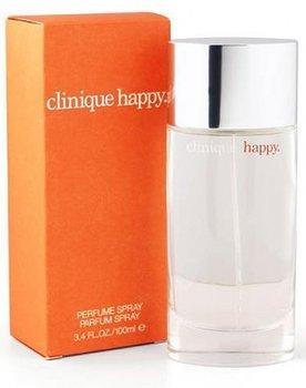 Clinique, Happy Women, woda perfumowana, 100 ml-Clinique
