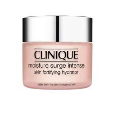 Clinique, Moisture Surge Intense, krem nawilżający, 50 ml - Clinique