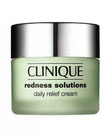 Clinique, Redness Solutions, beztłuszczowy krem nawilżający do cery naczynkowej, 50 ml-Clinique