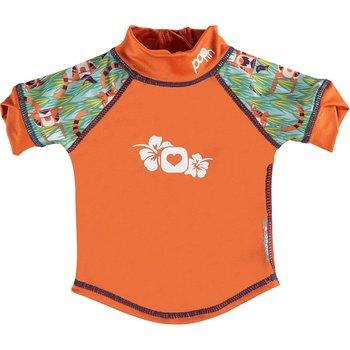 Close, Koszulka dziecięca do pływania, Małpki (Ticky and Bert), rozmiar M-Close