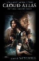 Cloud Atlas (Movie Tie-In Edition)-Mitchell David