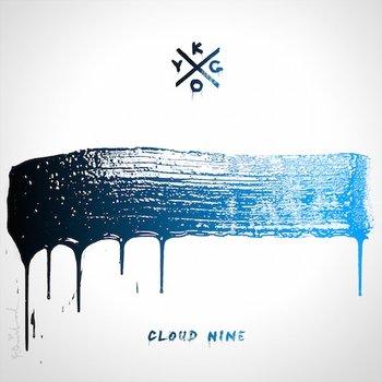 Cloud Nine-Kygo