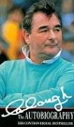 Clough The Autobiography-Clough Brian