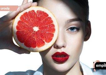 Co jeść, by mieć piękną skórę?