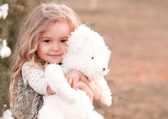 Co kupić czterolatkowi na Dzień dziecka? 10 propozycji zabawek