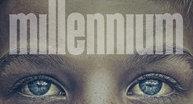 """""""Co nas nie zabije"""" - premiera kolejnego tomu kultowego """"Millennium"""" 27 sierpnia!"""