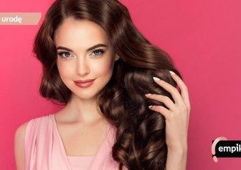 Co to są emolienty? Jak działają na włosy?