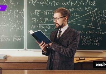 Co trzeba przeczytać, żeby dostać Nobla? Najciekawsze książki popularnonaukowe