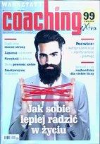 Coaching Extra