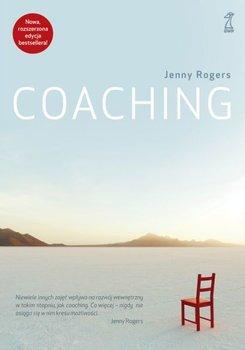 Coaching-Rogers Jenny