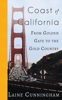 Coast of California-Cunningham Laine