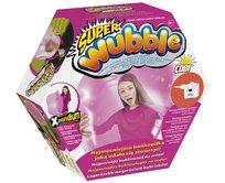 Cobi Wubble, Bańkopiłka z pompką, różowa