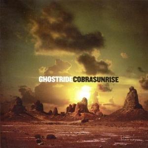 Cobra Sunrise-Ghostride