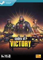 Codex of Victory (PC/MAC/LX)