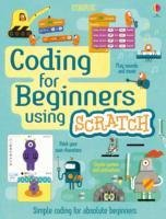Coding for Beginners-Stowell Louie, Dickins Rosie, Melmoth Jonathan