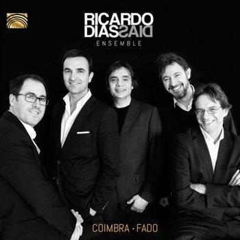 Coimbra - Fado-Ricardo Dias Ensemble