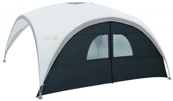 Coleman, Drzwi do wiaty namiotowej, Event Sheter Sunwall Door, rozmiar XL-Coleman