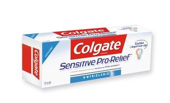 Colgate, Sensitive Pro Relief, pasta do zębów, 75 ml-Colgate