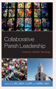 Collaborative Parish Leadership