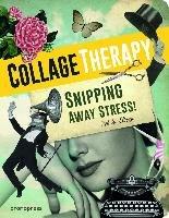 Collage Therapy-Elizegi Rebeka