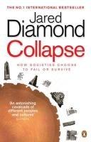 Collapse-Diamond Jared