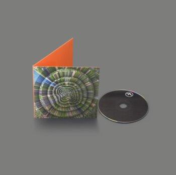 Collapse-Aphex Twin