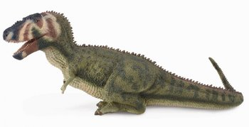 Collecta, figurka Dinozaur Daspletosaurus, rozmiar L - Collecta
