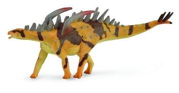 Collecta, figurka Dinozaur Gigantspinosaurus, rozmiar L-Collecta