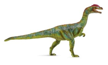 Collecta, figurka Dinozaur liliensternus, rozmiar L - Collecta
