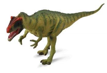 Collecta, figurka Dinozaur Mapuzaur-Collecta