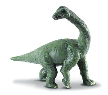 Collecta, figurka Dinozaur młody Brachiozaur - Collecta