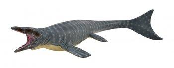 Collecta, figurka Dinozaur Mosazaur, rozmiar XL-Collecta