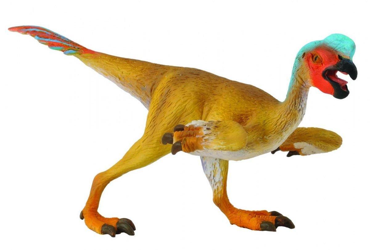 Collecta, figurka Dinozaur Owiraptor, rozmiar M