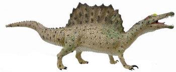Collecta, figurka Dinozaur Spinozaur idący, rozmiar XL-Collecta