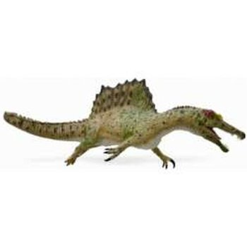Collecta, figurka Dinozaur Spinozaur płynący, rozmiar XL-Collecta